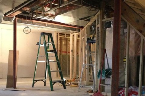 HOW TO PICK A CONTRACTOR